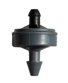 Hozelock End Of Line Pressure Compensating Dripper - 2785