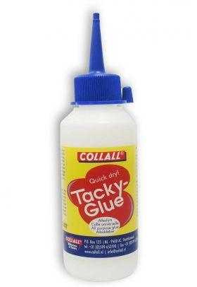 Collall Glue Tacky