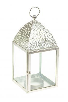 Lille Candle Lantern