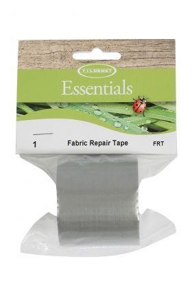 Fabric Repair Tape