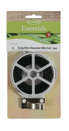 Tying Wire Dispenser 50m Coil