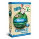 Johnsons - General Purpose Lawn Seed